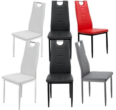 Jakie krzesło biurowe warto kupić?