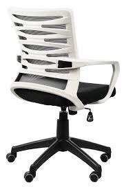Jakie krzesło obrotowe warto kupić?